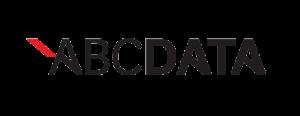 ABCdata