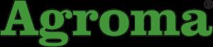 Agroma_logoR