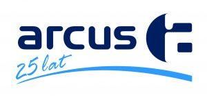 Logo_Arcus_25_Lat_300dpi
