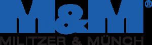 MM_logo_sc