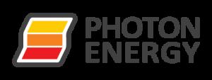 PHO_logo
