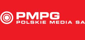 PMPGPolskieMedia-logo655