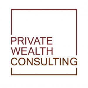 Private-wealth-logo-duże