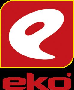 eko-(1)