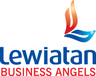 lew_BUSINESS_ANGELS_PODSTAW