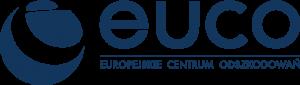 logo-EUCO-podstawowe-1