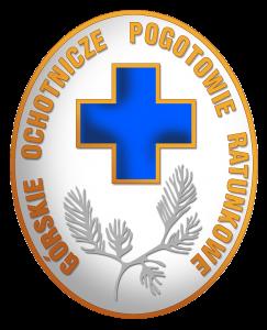 logo_gopr_wypukły_png