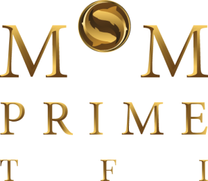 logo_mmprime