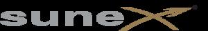 sunex-logo-pantone